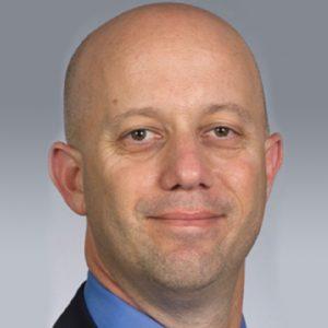 Scott Gutterman