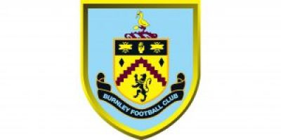 1200px-Burnley_F.C._Logo 2x1