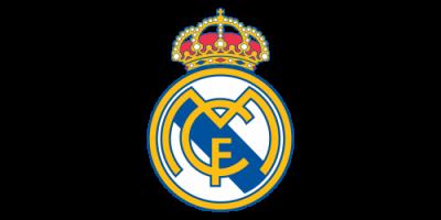 1200px-Real_Madrid_CF_2x1