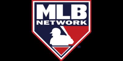 210px-MLBNetworkLogo 2x1