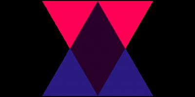 23 Ventures_Logo_Colour_V2 (002) 2x1