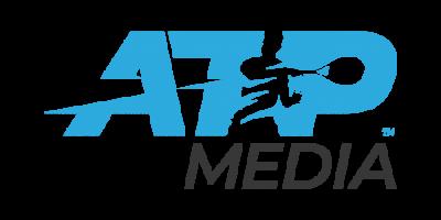 ATP_Media_2x1