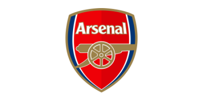 Arsenal-2x1