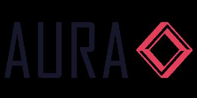 Aura_Logo_2x1