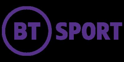 BT Sport_2x1