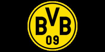 Borussia_Dortmund_logo 2x1