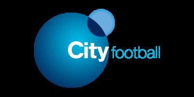 City-Football-Group-2x1