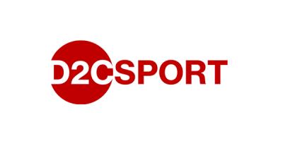 D2CSport_2x1
