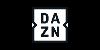 DAZN_RGB_Logo_Tarmac_2x1