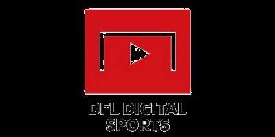 DFL Digital Sports - 2x1