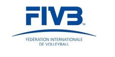 FIVB-2x1