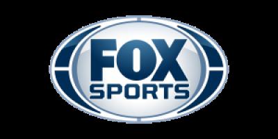 FOX Sports Logo_Full Colour_2x1