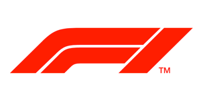 Formula_One_2x1