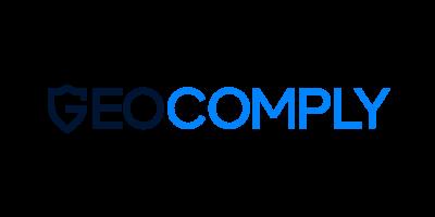 GeoCompy_2x1