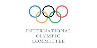 IOC_2x1