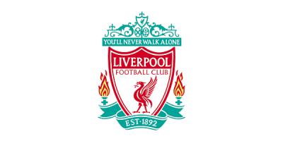 Liverpool_football_club_logo_2x1