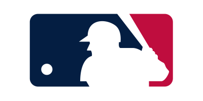 MLB_2x1