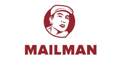 Mailman_2x1