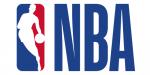 NBA_Logoman_word_2x1-e1607937943299.png