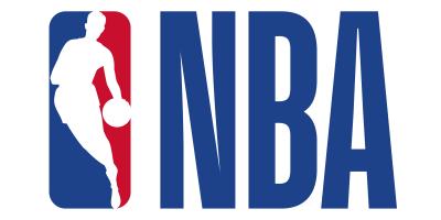 NBA_Logoman_word_2x1