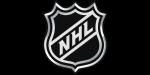 NHL_Shield_2x1-e1610643134894.png
