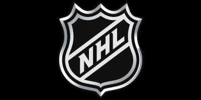 NHL_Shield_2x1