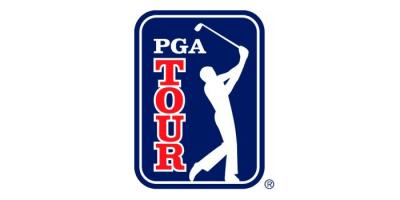 PGA TOUR-2x1