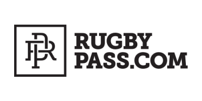 Rugby_Pass_2x1