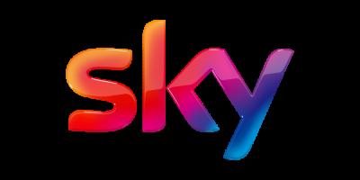 Sky-2x1