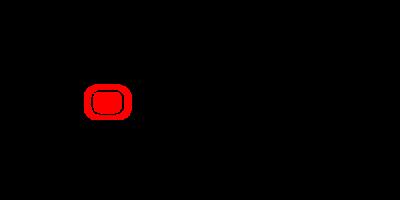 Sportradar_logo_RGB_black_2x1