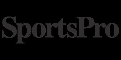 SportsPro Black 2x1
