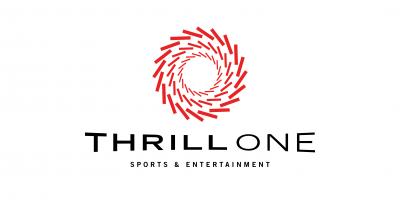 Thrill_Ones_2x1