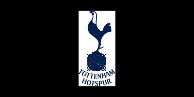 Tottenham_hotspur_2x1