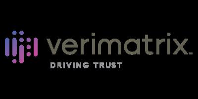 Verimatrix_Logo_CMYK_2x1
