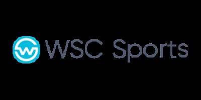 WSC_color_2x1