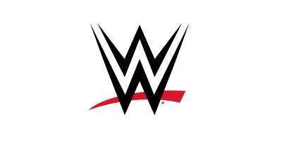 WWE_Logo_2x1
