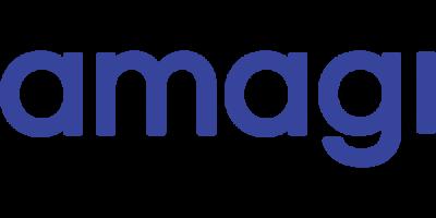 amagi_logo_2x1