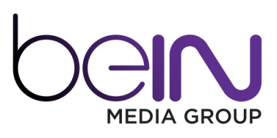 beIN-MEDIA-GROUP-2x1