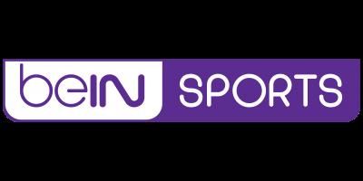 beIN_SPORTS_Logo_POSM_RGB-2x1