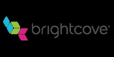 brightcove_2x1