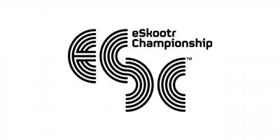 eSC_2x1