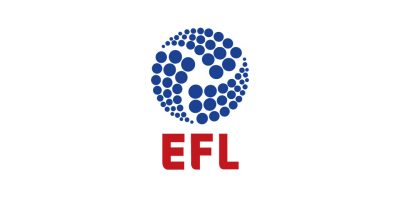 efl-logo-vector-download 2x1