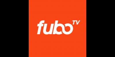 fubo_logo_2x1-e1610453860101.png