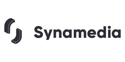 synamedia-logo-2x1