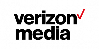 vzm_2x1